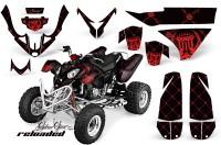Polaris-Predator-500-AMR-Graphic-Kit-SSR-RB