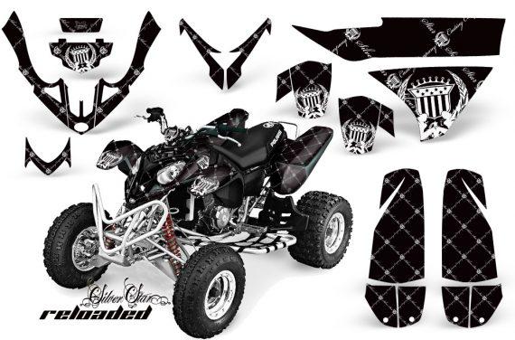 Polaris Predator 500 AMR Graphic Kit SSR WB 570x376 - Polaris Predator 500 Graphics