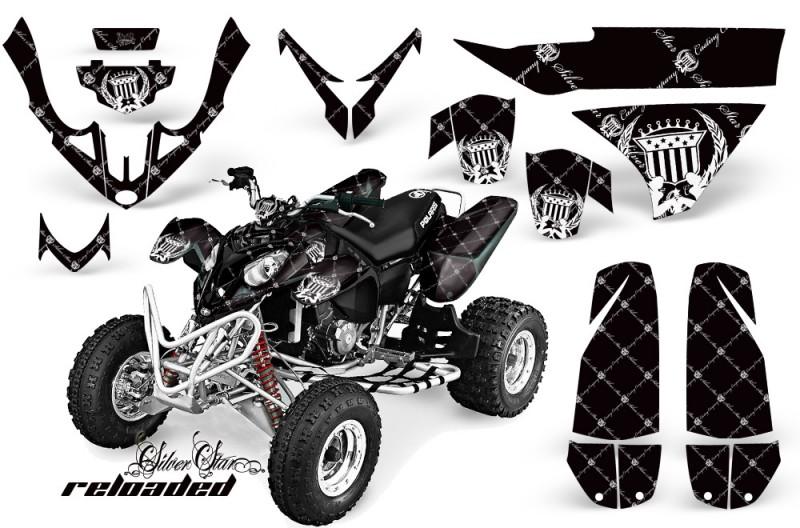 Polaris-Predator-500-AMR-Graphic-Kit-SSR-WB