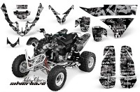 Polaris-Predator-500-AMR-Graphic-Kit-SSSH-WB