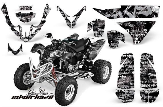 Polaris Predator 500 AMR Graphic Kit SSSH WB 570x376 - Polaris Predator 500 Graphics