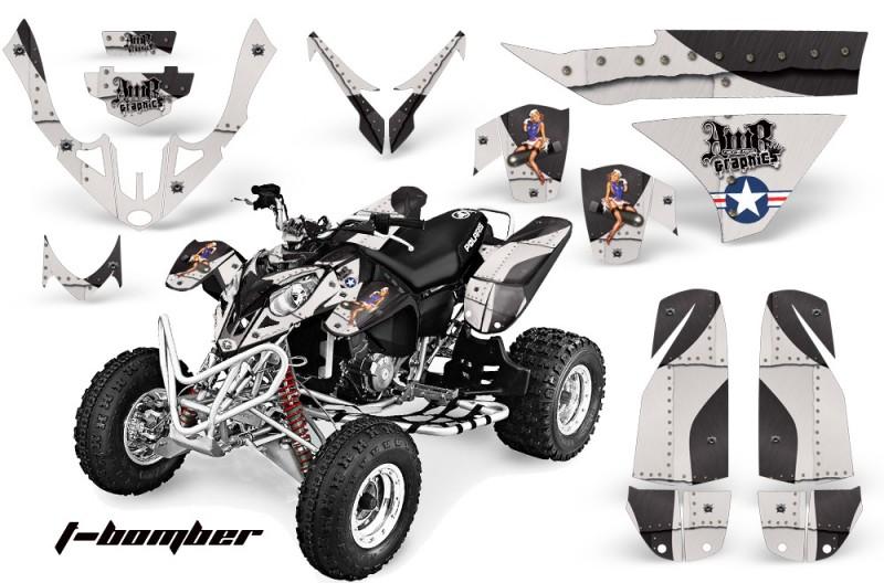 Polaris-Predator-500-AMR-Graphic-Kit-TB-B