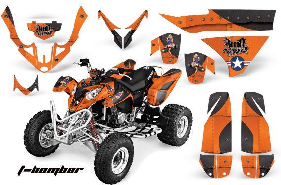 Polaris Predator 500 AMR Graphic Kit TB O 570x376 - Polaris Predator 500 Graphics