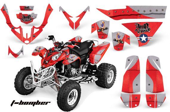 Polaris Predator 500 AMR Graphic Kit TB R 570x376 - Polaris Predator 500 Graphics