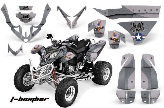 Polaris Predator 500 AMR Graphic Kit TB S 570x376 - Polaris Predator 500 Graphics