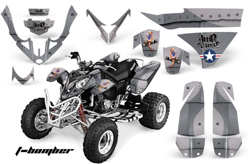 Polaris-Predator-500-AMR-Graphic-Kit-TB-S