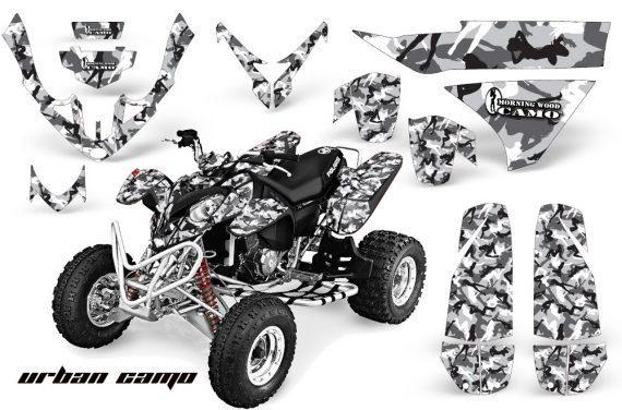 Polaris Predator 500 AMR Graphic Kit UC W 570x376 - Polaris Predator 500 Graphics