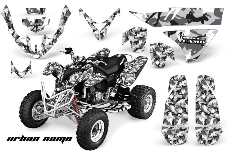 Polaris-Predator-500-AMR-Graphic-Kit-UC-W