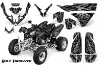 Polaris-Predator-500-CreatorX-Graphics-Kit-Bolt-Thrower-Silver