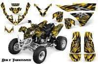 Polaris-Predator-500-CreatorX-Graphics-Kit-Bolt-Thrower-Yellow