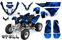 Polaris-Predator-500-CreatorX-Graphics-Kit-Spell-Blue-bk