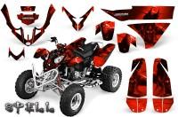 Polaris-Predator-500-CreatorX-Graphics-Kit-Spell-Red-BB