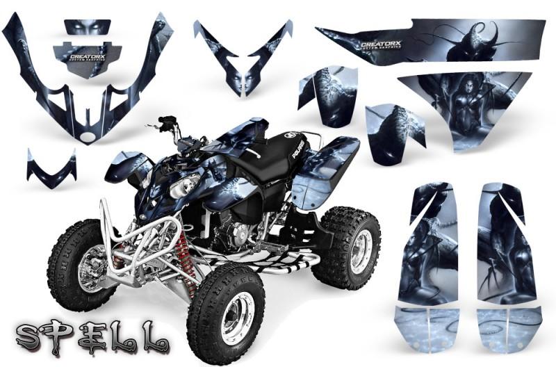 Polaris-Predator-500-CreatorX-Graphics-Kit-Spell-Silver