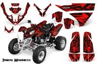 Polaris-Predator-500-CreatorX-Graphics-Kit-Tribal-Madness-Red-BB