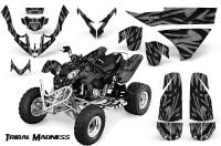 Polaris-Predator-500-CreatorX-Graphics-Kit-Tribal-Madness-Silver