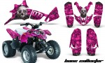 Polaris Predator 90 AMR Graphic Kit BC P 150x90 - Polaris Predator 90 Graphics