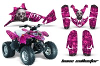 Polaris-Predator-90-AMR-Graphic-Kit-BC-P