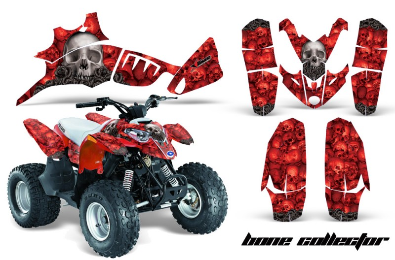 Polaris-Predator-90-AMR-Graphic-Kit-BC-R