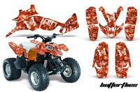 Polaris-Predator-90-AMR-Graphic-Kit-BF-O