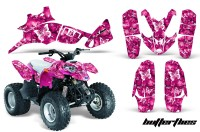Polaris-Predator-90-AMR-Graphic-Kit-BF-P