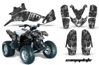 Polaris-Predator-90-AMR-Graphic-Kit-CP-B