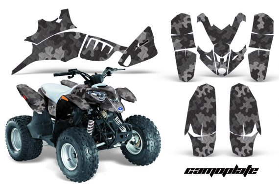 Polaris Predator 90 AMR Graphic Kit CP B 570x376 - Polaris Predator 90 Graphics