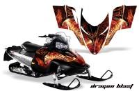 Polaris-RMK-Shift-Chassis-CreatorX-Graphics-Kit-Dragonblast2