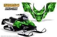 Polaris-RMK-Shift-Chassis-CreatorX-Graphics-Kit-Inferno-Green