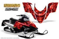 Polaris-RMK-Shift-Chassis-CreatorX-Graphics-Kit-Inferno-Red