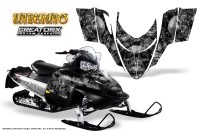 Polaris-RMK-Shift-Chassis-CreatorX-Graphics-Kit-Inferno-Silver