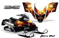 Polaris-RMK-Shift-Chassis-CreatorX-Graphics-Kit-Pure-Evil