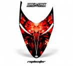 Polaris-RMK-Shift-Hood-CreatorX-Graphics-Kit-Alien-Replicator-Red