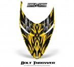 Polaris-RMK-Shift-Hood-CreatorX-Graphics-Kit-Bolt-Thrower-Yellow