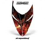 Polaris-RMK-Shift-Hood-CreatorX-Graphics-Kit-Dragonblast