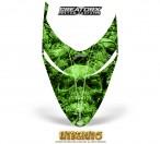 Polaris-RMK-Shift-Hood-CreatorX-Graphics-Kit-Inferno-Green