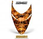 Polaris-RMK-Shift-Hood-CreatorX-Graphics-Kit-Inferno-Orange