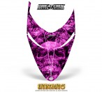 Polaris-RMK-Shift-Hood-CreatorX-Graphics-Kit-Inferno-Pink
