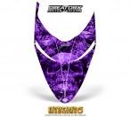 Polaris-RMK-Shift-Hood-CreatorX-Graphics-Kit-Inferno-Purple