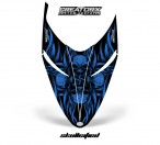 Polaris-RMK-Shift-Hood-CreatorX-Graphics-Kit-Skullcified-Flat-Blue