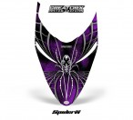 Polaris-RMK-Shift-Hood-CreatorX-Graphics-Kit-SpiderX-Purple
