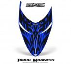 Polaris-RMK-Shift-Hood-CreatorX-Graphics-Kit-Tribal-Madness-Blue