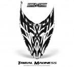 Polaris-RMK-Shift-Hood-CreatorX-Graphics-Kit-Tribal-Madness-White