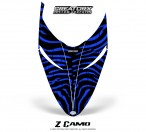 Polaris-RMK-Shift-Hood-CreatorX-Graphics-Kit-ZCamo-Blue