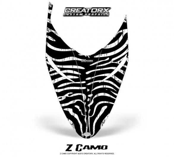 Polaris-RMK-Shift-Hood-CreatorX-Graphics-Kit-ZCamo-White