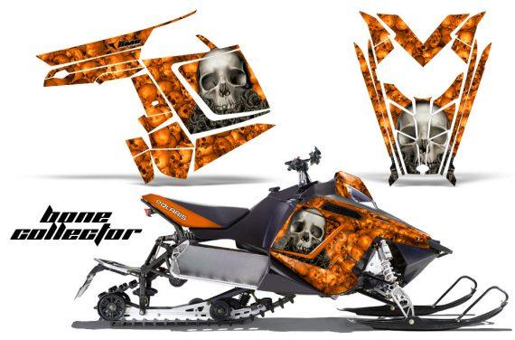 Polaris RUSH AMR Graphics Kit BC o 570x376 - Polaris PRO RMK RUSH 2011-2014 Graphics