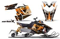 Polaris-RUSH-AMR-Graphics-Kit-CarbonX-o
