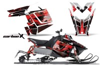 Polaris-RUSH-AMR-Graphics-Kit-CarbonXRed