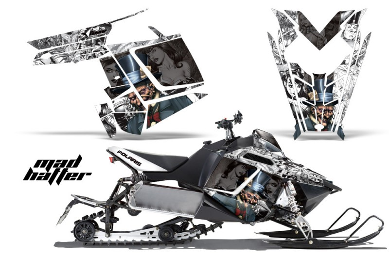 Polaris-RUSH-AMR-Graphics-Kit-MH-WB