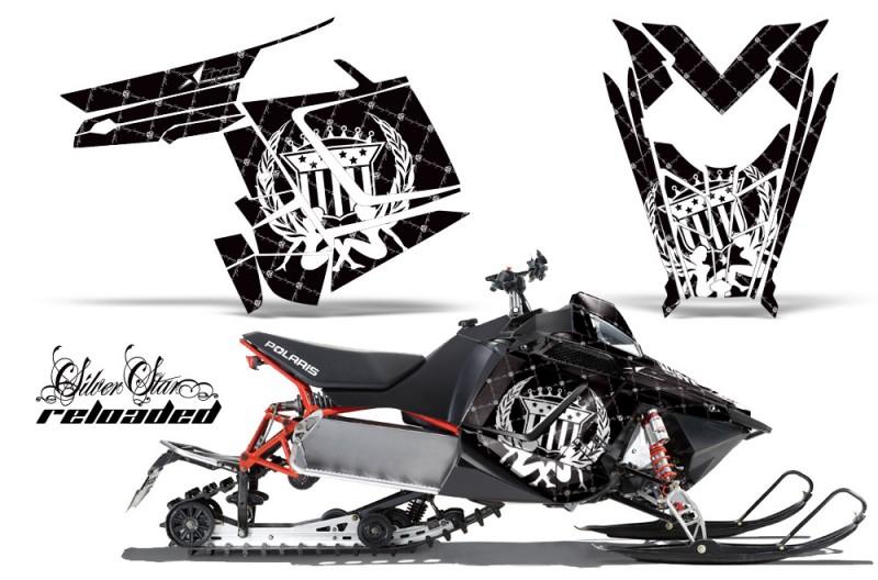 Polaris-RUSH-AMR-Graphics-Kit-SSR-WB
