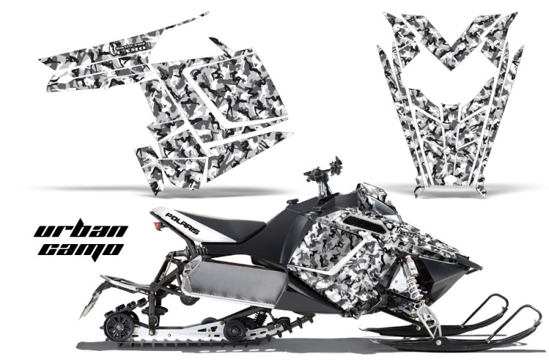 Polaris-RUSH-AMR-Graphics-Kit-UC-W